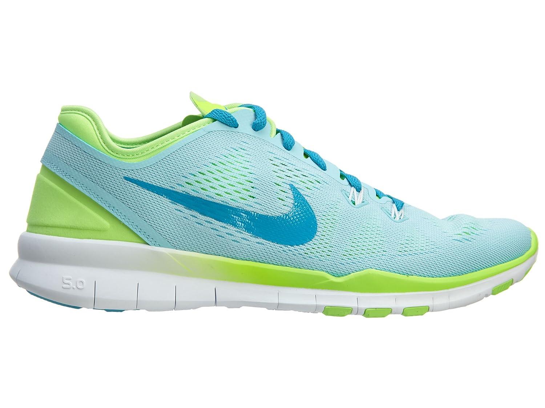 Nike Mercurial vapor 6 sg 396123080, Football Homme - taille 45.5:  Amazon.fr: Chaussures et Sacs
