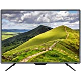 Yara 101.6 cm (40 Inches) Full HD LED Smart TV 40SF18E (Black)(2018 model)