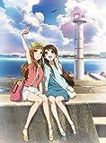 グラスリップ 2 [Blu-ray]