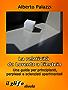 La relatività da Lorentz a Einstein.: Una guida per principianti, perplessi e scienziati sperimentali.