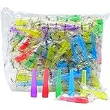 Hookah Tips Shisha Nargila Mouth Tips Disposable Hookah Mouth Tips Individual Wrapped Mouth Tips Multi Colors Female…