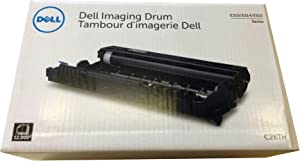 Dell Imaging Drum