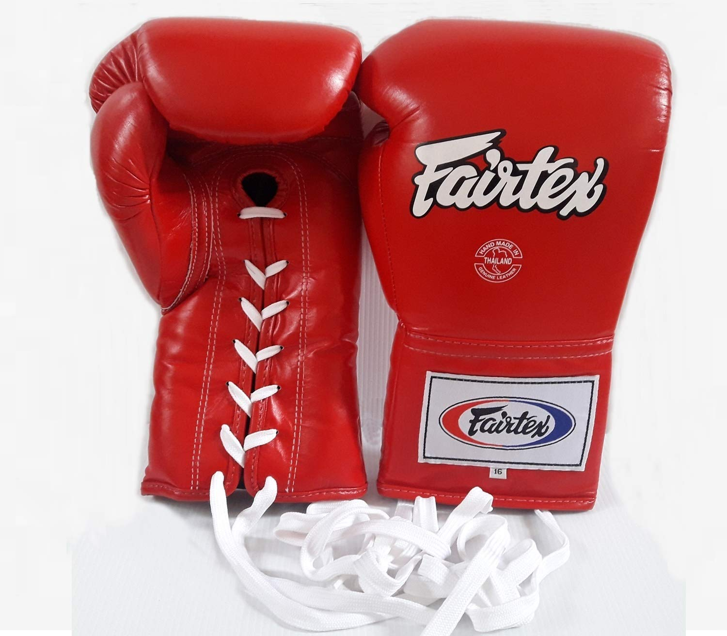NEW HEADGEAR GUARDS FAIRTEX HG14 WHITE M,L,XL MUAY THAI PROTECTOR  MMA K1