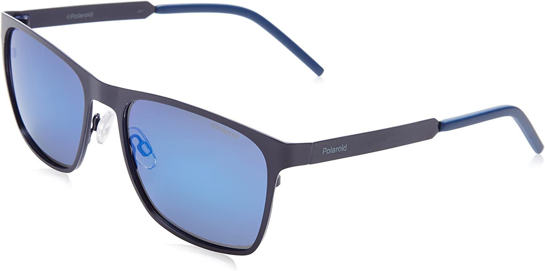 Polaroid Sonnenbrille (PLD 2046/S)