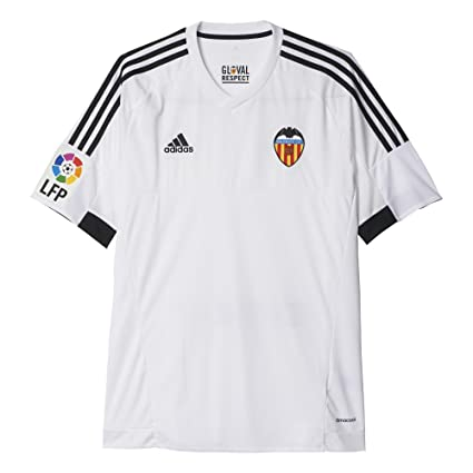 adidas Valencia CF Jersey Home 2015/16 (S)