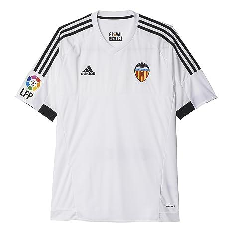 Terza Maglia Valencia CF acquisto