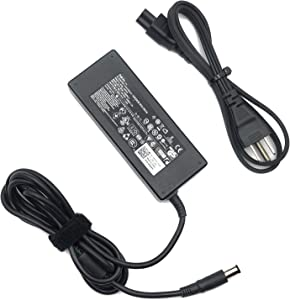 PA-10 Dell Vostro 1500 1520 1700 1720 power supply ac adapter