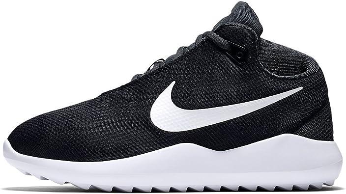 Amazon.com | Nike Women''s 882264 Low