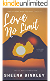 Love No Limit : A Short Story