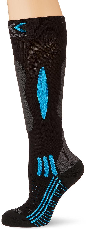 X-Socks Funktionssocken Effektor Ski Advance Lady