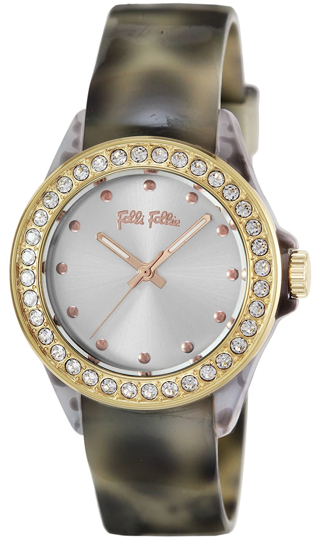 Folli Follie wf15p026zps