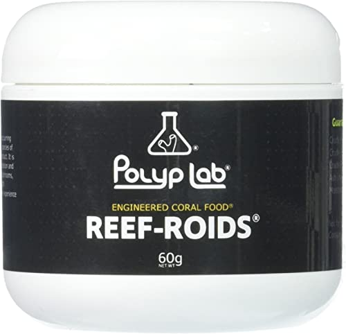 POLYPLAB-Reef-Roids-Coral-Food-for-Faster-Growing