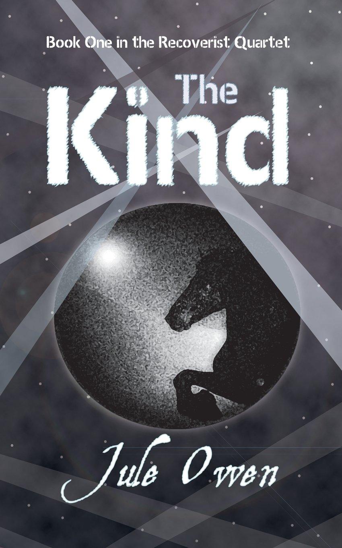 Download The Kind (Recoverist Quartet) pdf epub