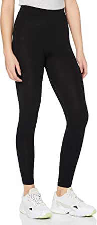 Only Onllive Love New Leggings Noos Mujer