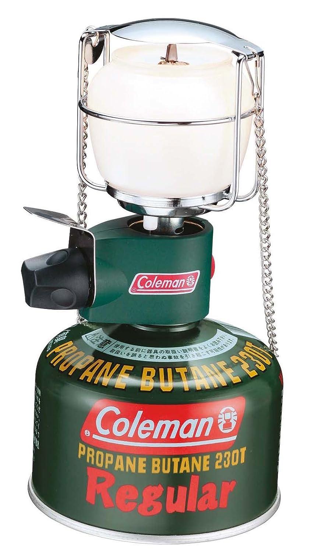 コールマン(Coleman) ランタン フロンティア PZランタン