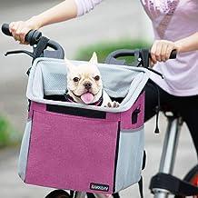 Barkbay Pet Carrier