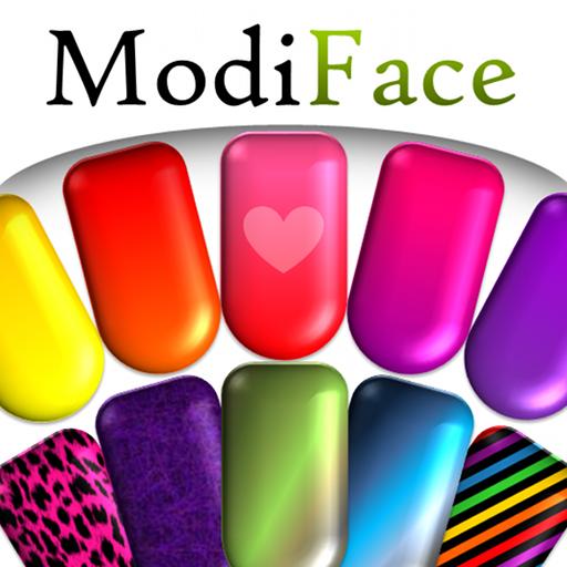 Virtual Manicure Salon Game: Amazon.com: Virtual Nail Salon: Appstore For Android