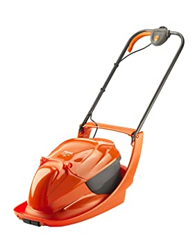 Flymo 116676799 Hover Vac 280 Tondeuse à gazon électrique 280 1 300 ... f404fdfa285d
