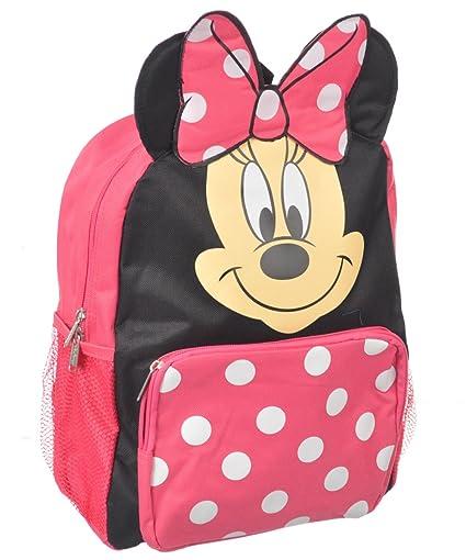 50ddf158e4e Amazon.com   Mickey Mouse