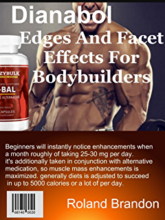 The Ultimate 12 Week Steroid Bulking Cycle: Gain 20 pounds