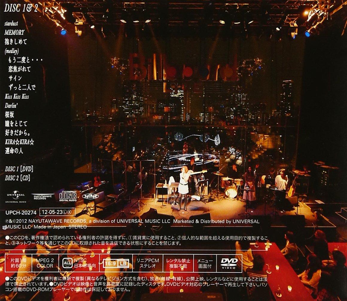 Beni mtv unplugged beni (cd only): cikacika.