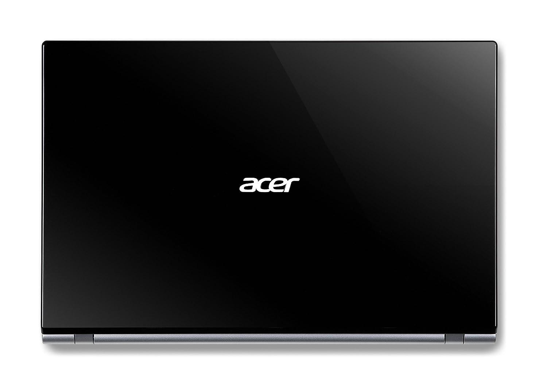 Acer Aspire V3-731 NVIDIA Graphics Drivers for Windows 7