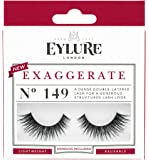 Eylure, Ciglia finte Exaggerate, N. 149