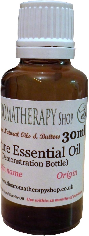 América Del Sur Hoja De Laurel aceite puro esencial - 30ml