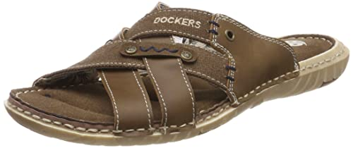 DOCKERS by Gerli 38sd006 Sandali Sandali Slipper Scarpe 38sd006600460