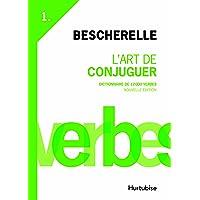 L'Art De Conjuguer-  Bescherelle