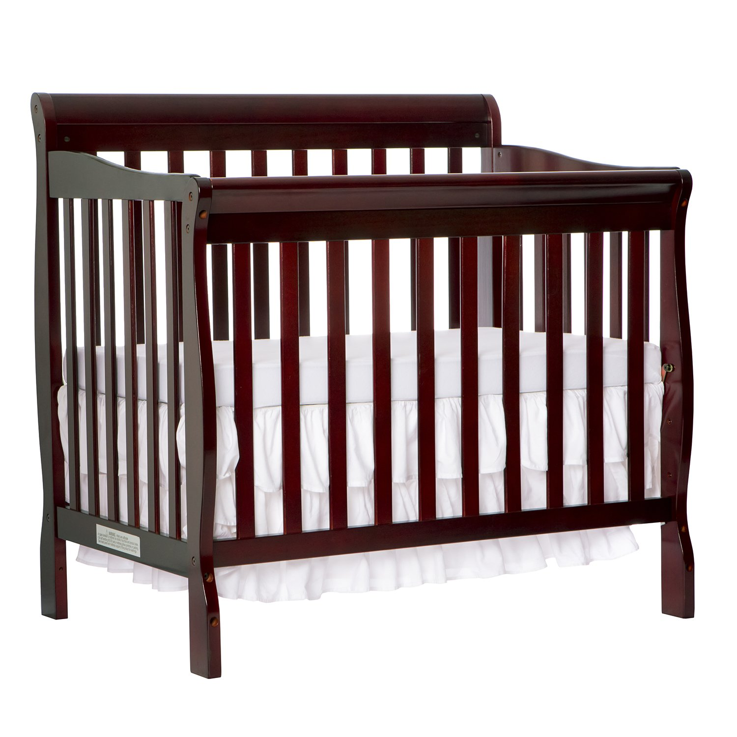 cheap complete view online round best the crib on sale for guide to buying larger baby new l cribs