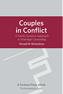 Premarital and remarital counseling the professionals handbook couples in conflict a family systems approach to marriage counseling fandeluxe Choice Image