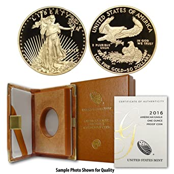2007 W AMERICAN SILVER EAGLE MINT BOX//COA//CAPSULE Only-No Coins*