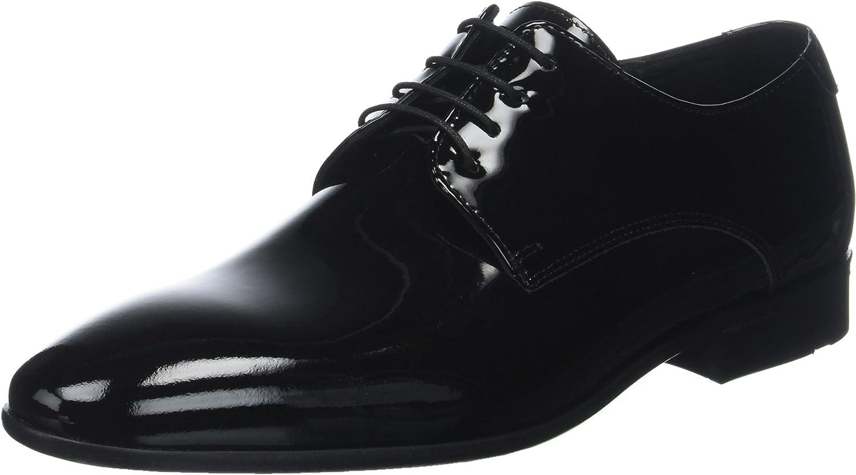 LLOYD Jerez, Zapatos de Cordones Derby para Hombre