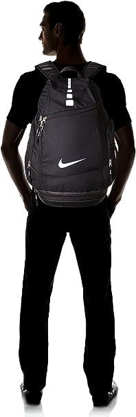 Nike Hoops Elite Max Air Team