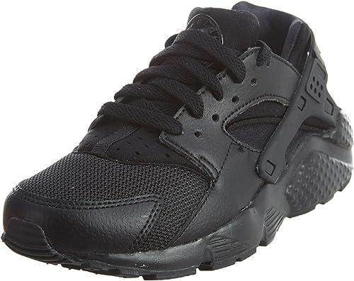 Nike Huarache Run (GS), Boys' Running