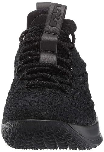 Nike Lebron Xv Low Mens at Amazon Men s Clothing store  697a99b4b