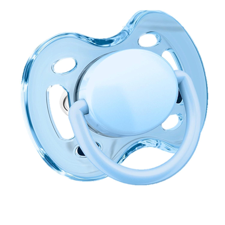 Philips Avent - Set Regalo gama Natural para recién nacidos ...