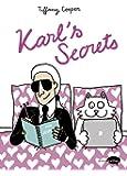 Karl's secrets