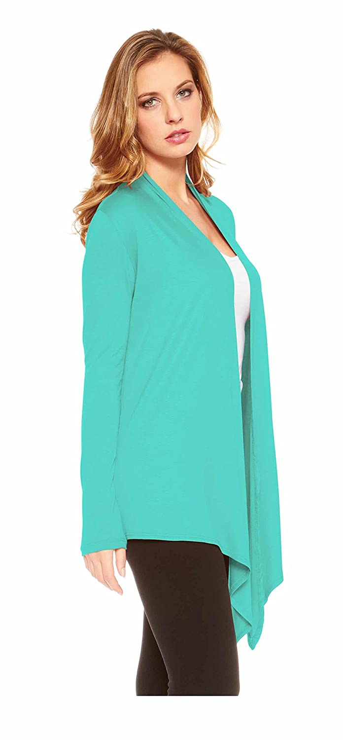 To acquire Front drape cardigan how to wear pictures trends
