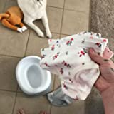 Happy Potty Training