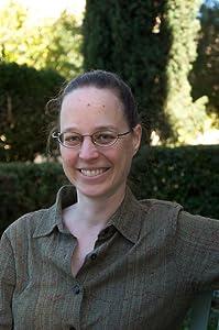 Eleanor Rieffel