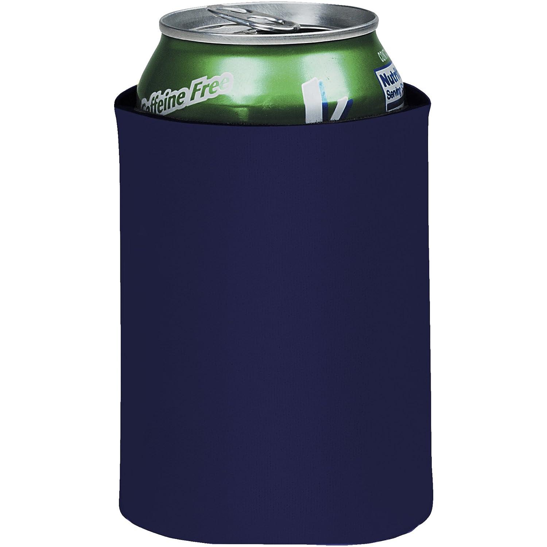 Bullet - Aislante plegable para latas modelo Crowdio UTPF206_2