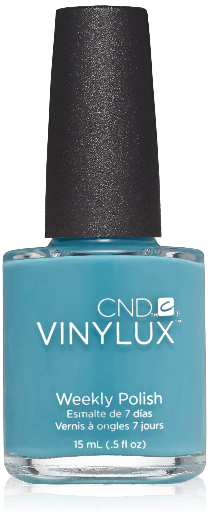CND Vinylux Weekly Nail Polish (Packaging May Vary)