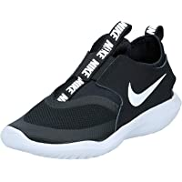 NIKE Flex Runner (PS), Sneaker Unisex niños