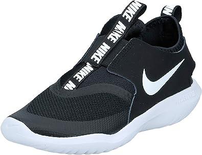 Embrión Deudor social  Amazon.com   Nike Kids' Preschool Flex Runner Running Shoes   Running