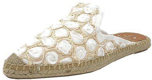 Kanna KV7502 Taupe, Alpargatas Mujer, Mujer: Amazon.es: Zapatos y complementos