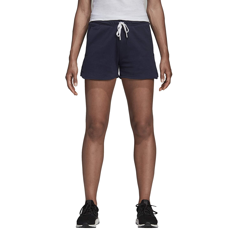 Adidas Adidas Adidas Damen Sport Id T-Shirt B07KPX9QMZ Shorts Internationale Wahl 13921e