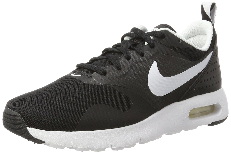 Nike Air Max Tavas GS Zapatillas de Running Niños