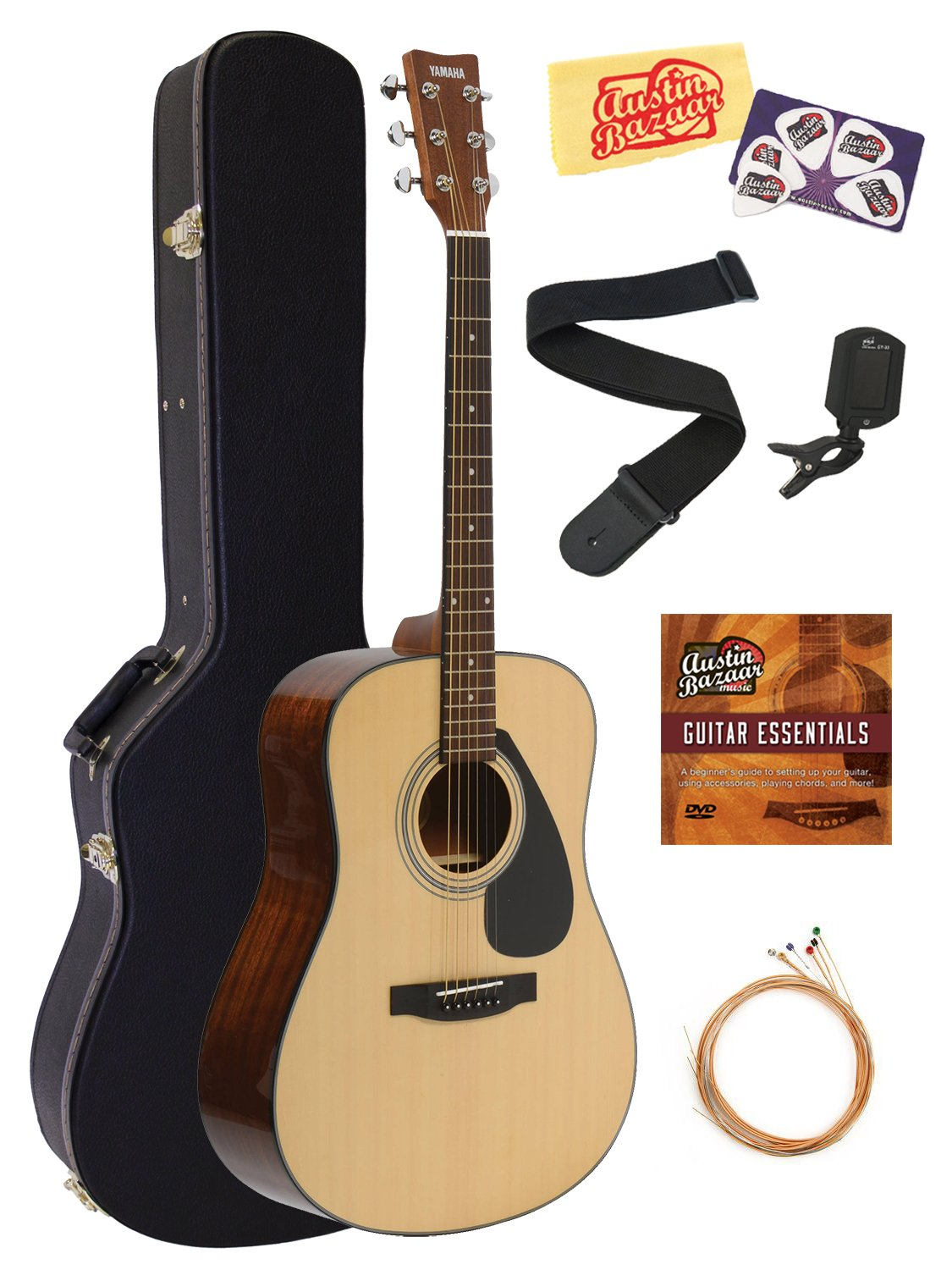 fender-yamaha-and-seagull-comparing-the-three-acoustic-guitar-brands-2